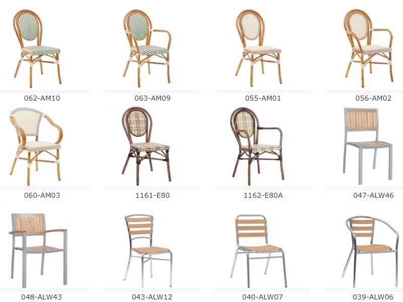 Tavoli E Sedie Per Gelateria.Tavoli E Sedie Per Gelateria