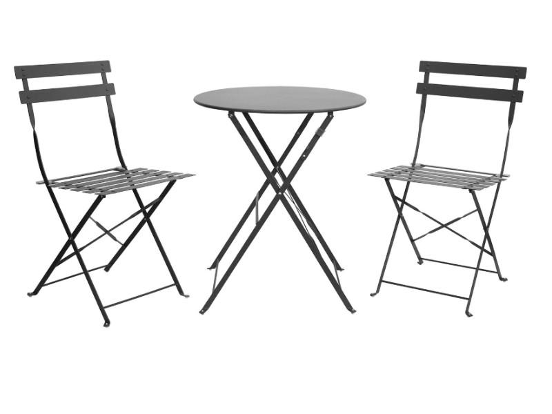 Sedie E Tavoli Bar Per Esterno.Sedie Per Esterno Negozi E Dehor