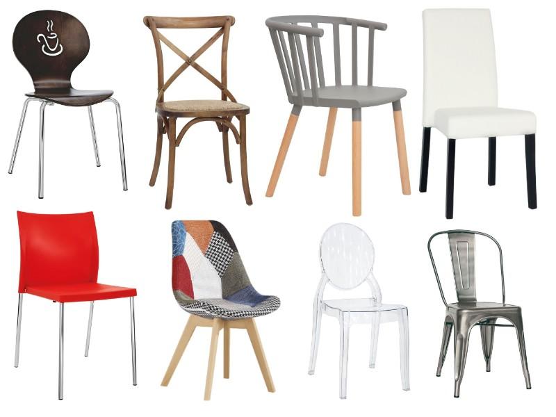 Tavoli E Sedie Ristorante Arredamento E Casalinghi.Accomodarsi Sedie Poltrone E Tavoli Per Bar E Ristoranti